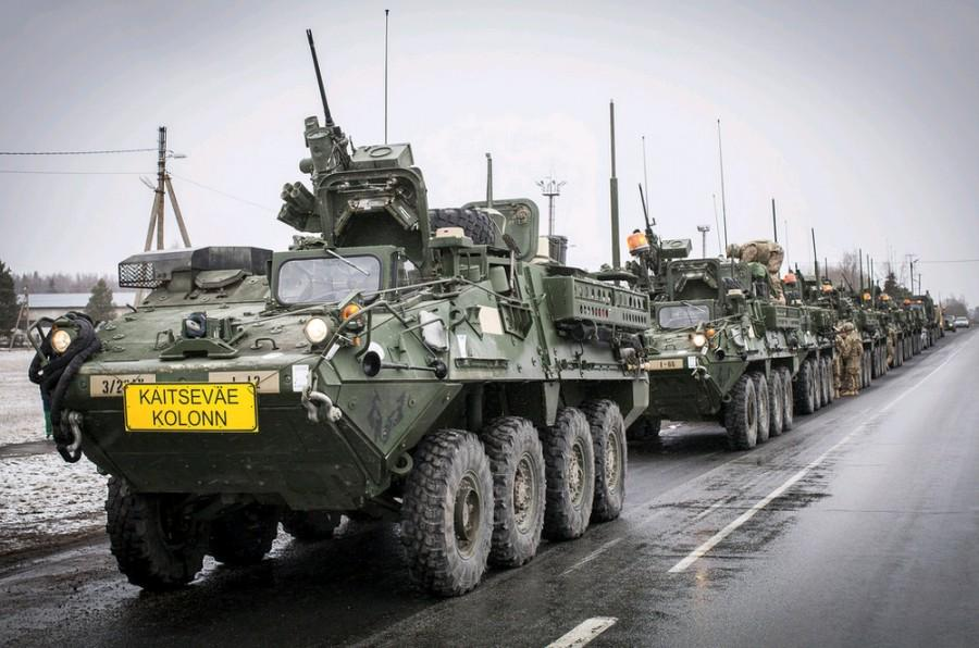 В Курахово обнаружен большой тайник с оружием и боеприпасами для проведения терактов и диверсий, - СБУ - Цензор.НЕТ 5226