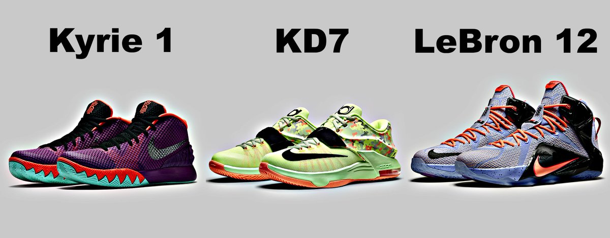 size 40 d2dc2 1baa0 NBA Store on Twitter