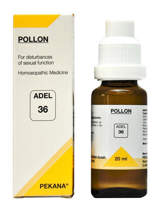 El producto homeopático definitivo contra la disfunción sexual. No es un 'fake'.  Vía @najera2000 y @Ramon_Brelobo http://t.co/15W9Pgcd3M