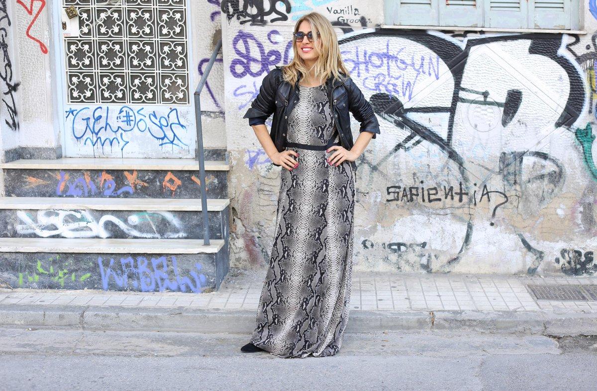Σας έχω δωρο!!! Κάντε τώρα retweet και 3 τυχερές κερδίστε αυτό το υπέροχο φόρεμα by http://t.co/CzHa0ehVWA!!! http://t.co/t0wph1zvQh