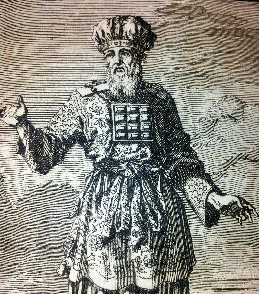 download Philo von Alexandria, ; Cohn,