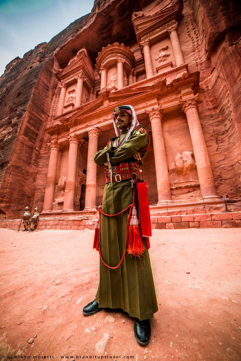 """@Branditup_IT: Do you know why Petra is listed among the 7 wonders? http://t.co/adkdRzSP8U #UnravelingJordan http://t.co/Ha4acQTQIb"""