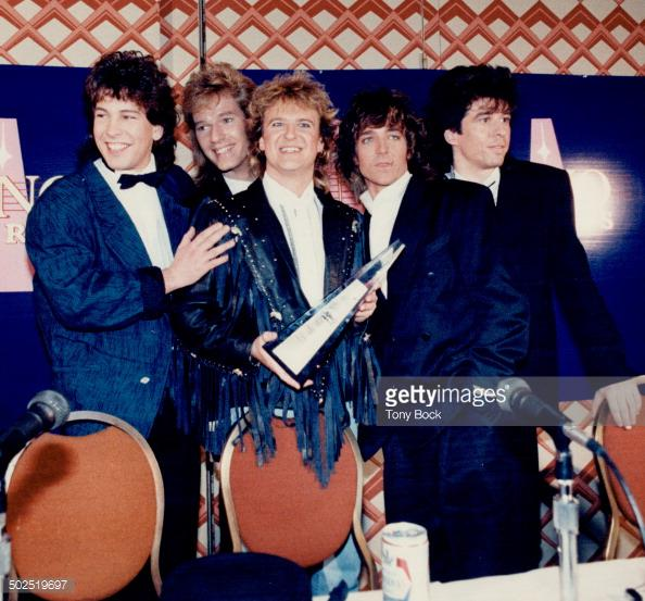 @AlanFrew still smiling and celebrating after all these years! #ThrowbackThursday http://t.co/gk28mKTEni
