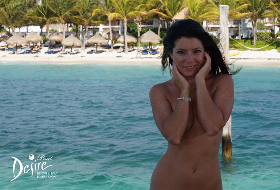 All About Nude Beaches And Nude Resorts In Mexico