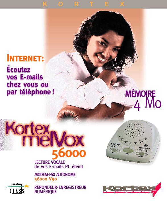 KORTEX 56000 INTERNET FAX WINDOWS 10 DRIVERS
