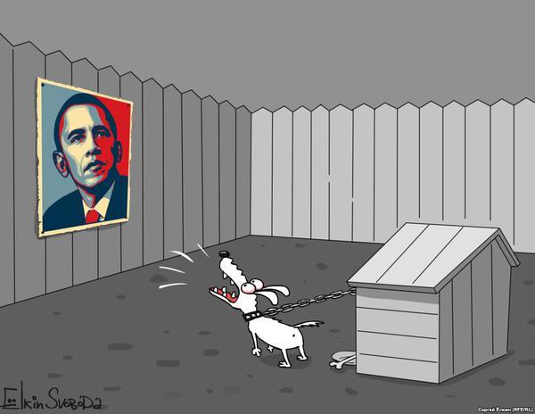 Госдеп США решительно осудил закрытие российскими оккупантами основных крымскотатарских СМИ - Цензор.НЕТ 8480