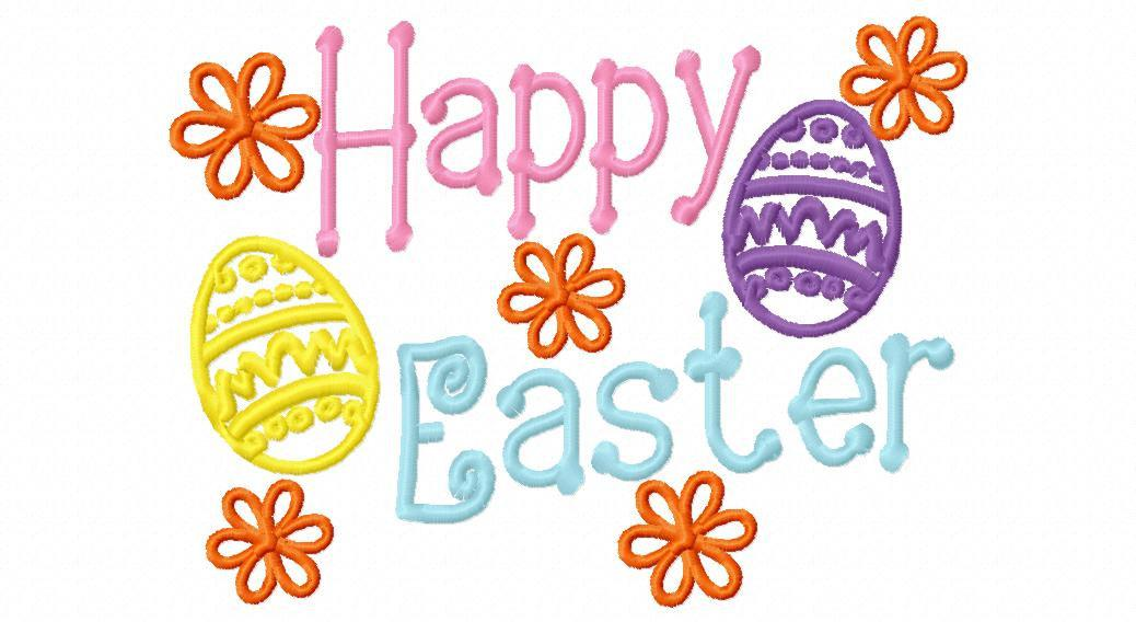 RT @JamesKlf2011: @carolvorders  happy easter carol and to your family have a great one. http://t.co/hNiFl6C9Ip