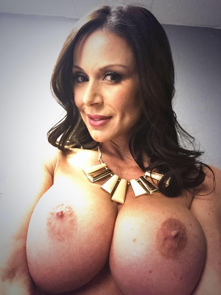 Kendra lust naked pics-5907