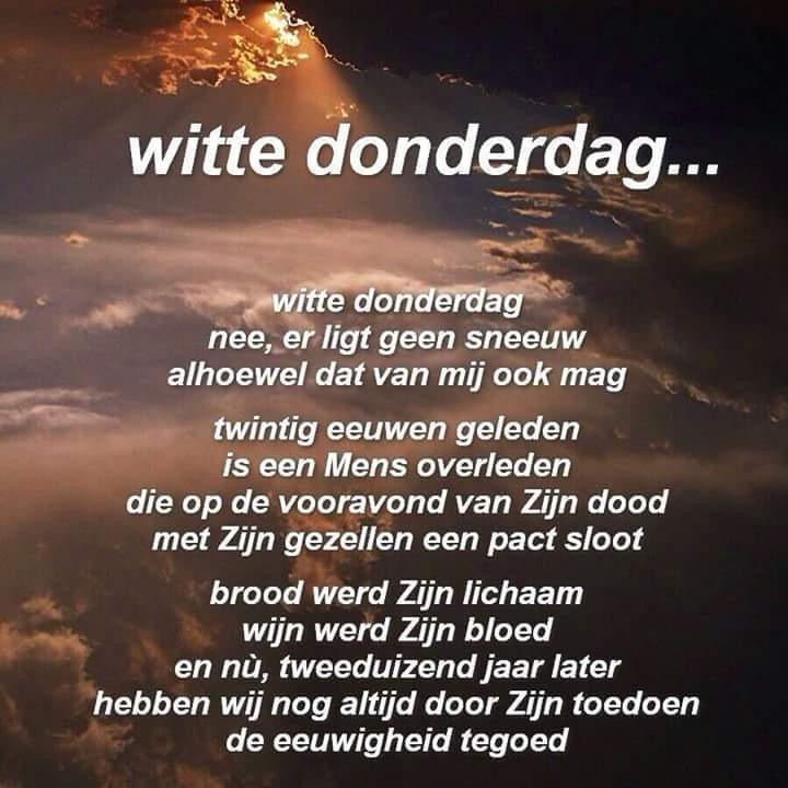 Rick Jansen Coach On Twitter Een Mooi Gedicht Voordat We