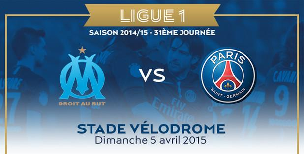 marseille v psg watch a live stream of the ligue 1 match available in uk 101 great goals. Black Bedroom Furniture Sets. Home Design Ideas