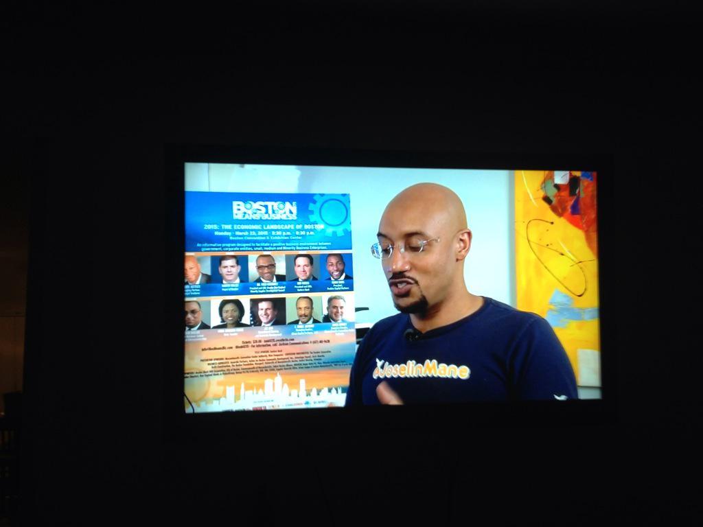 I'm on Next @Chronicle5 #21stcenturybiz Talking @BostonTweetUp http://t.co/FXctkSLeTE http://t.co/k4a3qUopwI