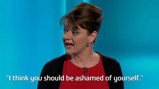Every time Nigel opens his big mouth. #leadersdebate http://t.co/2BjU6AVJbJ