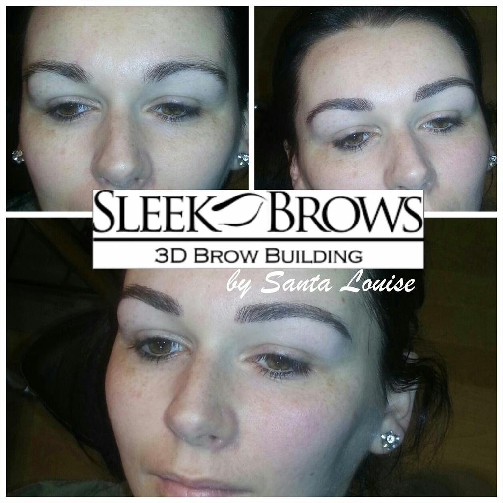 Golden Brow Studio Goldenbrow Twitter