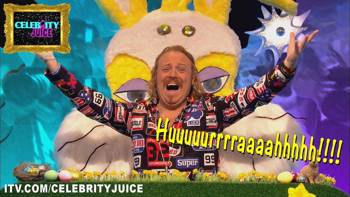 Celebrity Juice (@CelebJuice)   Twitter