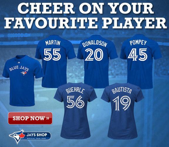best service e902f 88047 Toronto Blue Jays a Twitter: