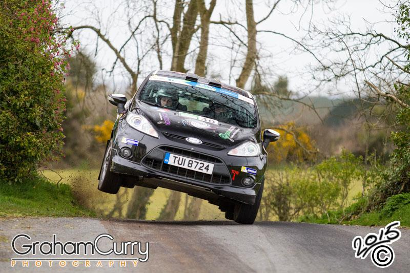 Love this shot taken by @gcurryphotos at #thecircuit qualifying stage. Retweet if you like it too! @CircuitIreland http://t.co/3G6hYjdgvK