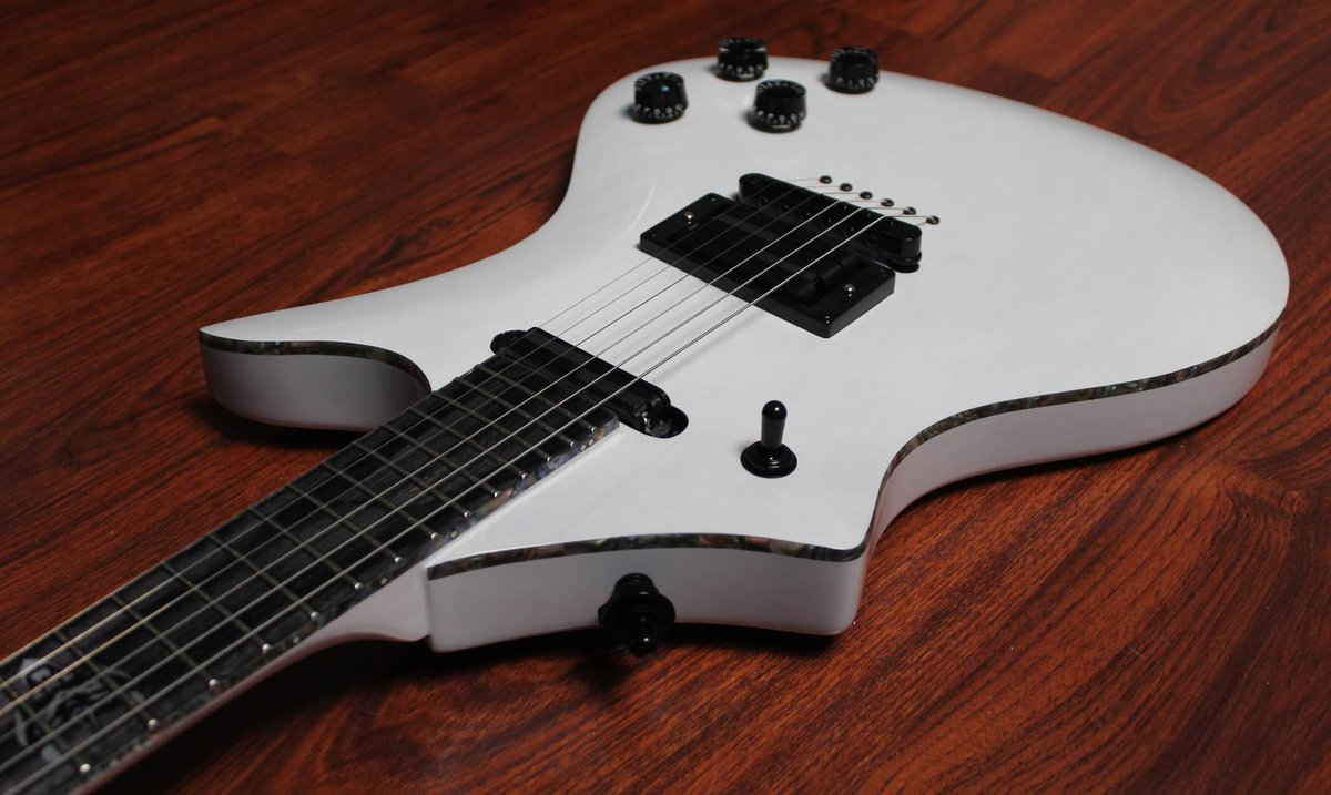 halo custom guitars on twitter halo custom shop inverted 6 with lacemusic pickups and tom. Black Bedroom Furniture Sets. Home Design Ideas