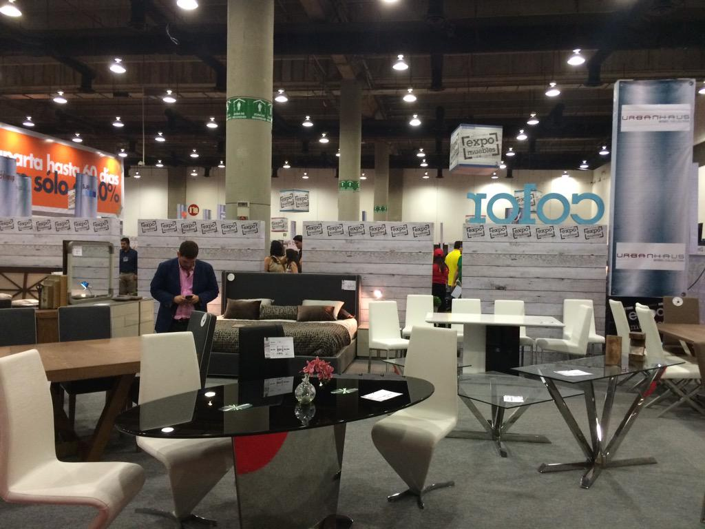 D Europe Muebles On Twitter Expo Muebles D Europe Venta Directo