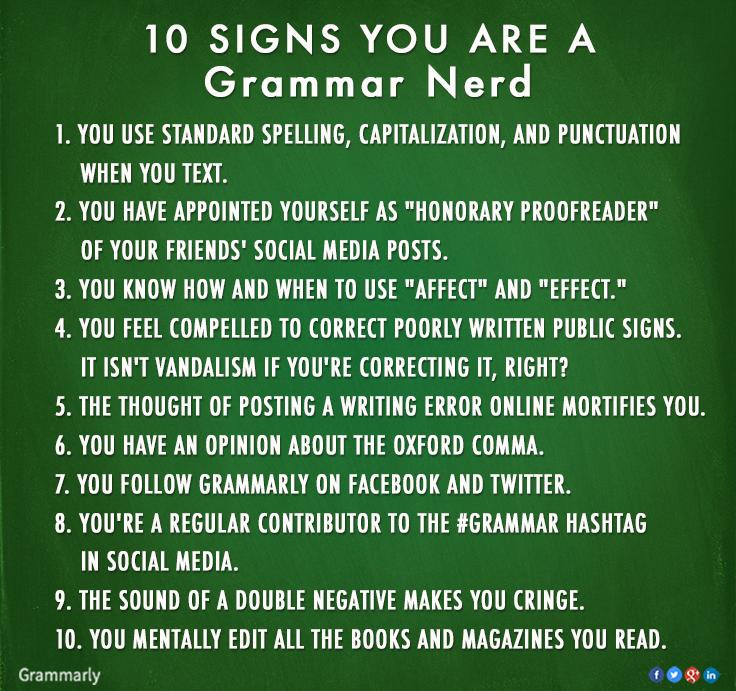 Grammar, Vocabulary & Punctuation cover image