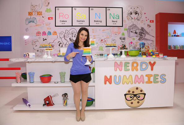 Michelle Phan Home Tour