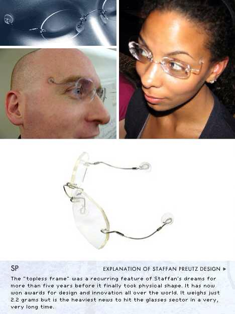 .@AttorneyHR I got them over 10 years ago via Staffan Preutz here's my homie @CaraTerez modeling them #21stcenturybiz http://t.co/OfojUF1YWh