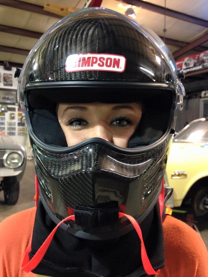 "Carbon Fiber Motorcycle Helmets >> Alex Taylor on Twitter: ""Just got my new carbon fiber ..."