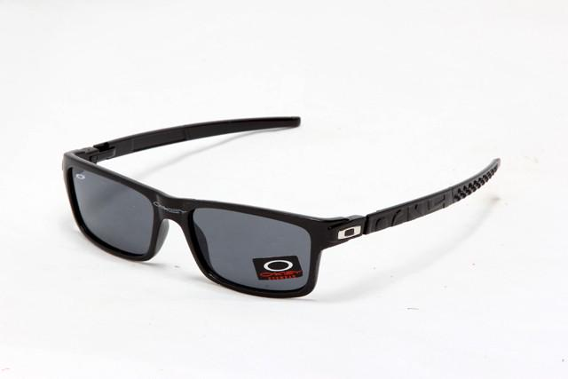 @calcioh24 Just $28.99, Oakley Sunglasses on Sale Only Today!http://x.co/8gq62pic.twitter.com/AjjJvkk3Ah