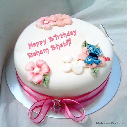 Zoha Insafian on Twitter RehamKhan1 Happy birthday mam may