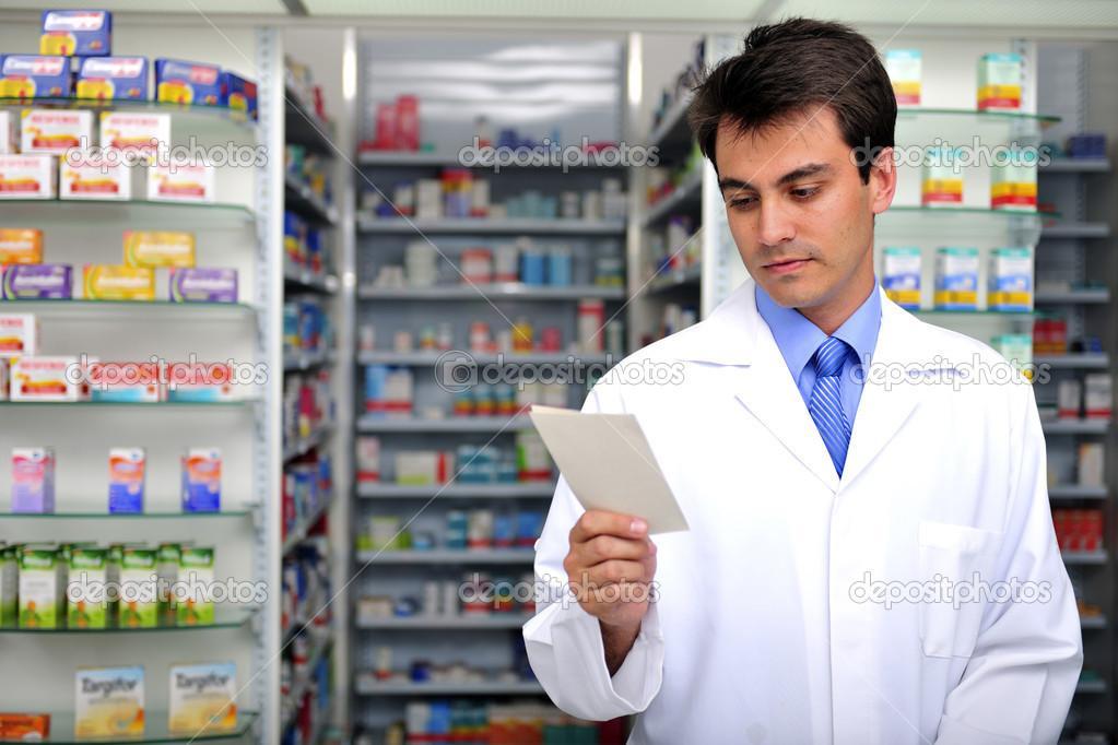 ciprofloxacin oral