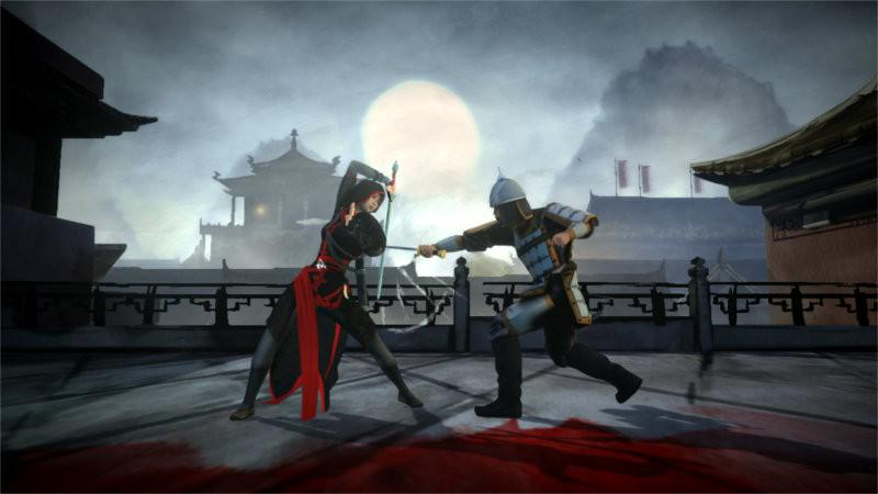 Assassin's Creed Chronicles - Neben China noch weitere Ableger geplant
