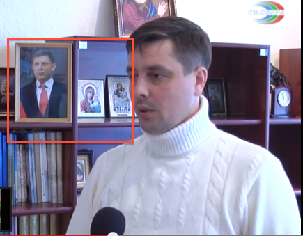 """Трое членов """"Оплота"""" арестованы за похищение активистов Майдана, 1 объявлен в розыск, - ГПУ - Цензор.НЕТ 2004"""