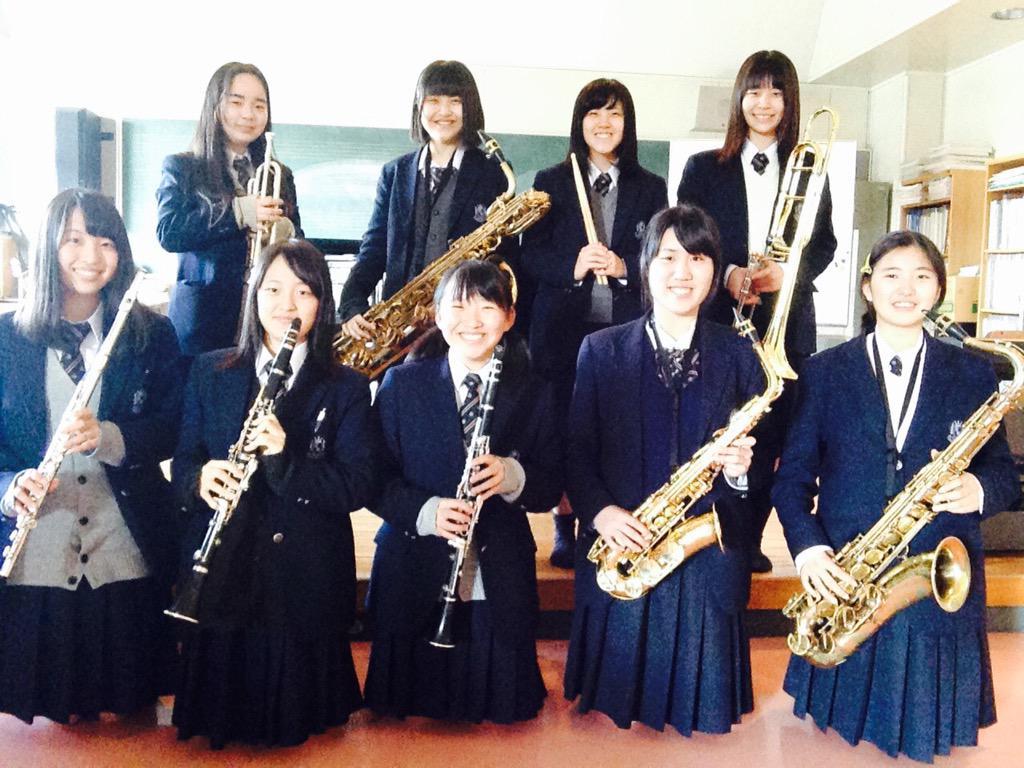 成田北高等学校制服画像