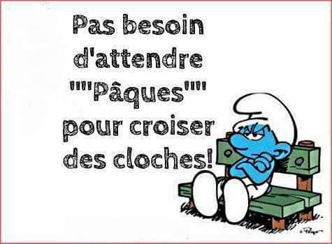 """Casting Events on Twitter: """"Joyeuse #Paques à tous, même aux #grincheux ^^ . #humour #drole # ..."""