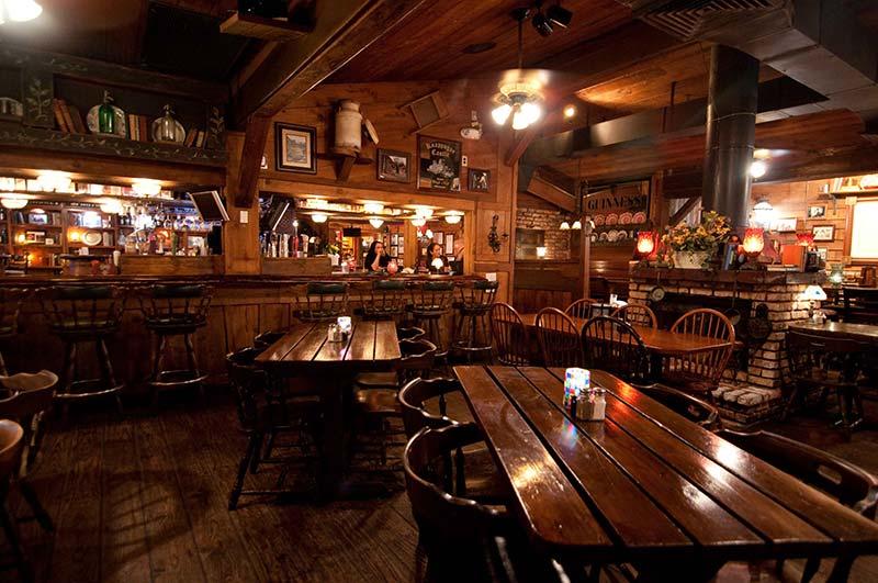 Ozan Vural On Twitter Quot Size Bir Irish Pub A 231 Mak Ile