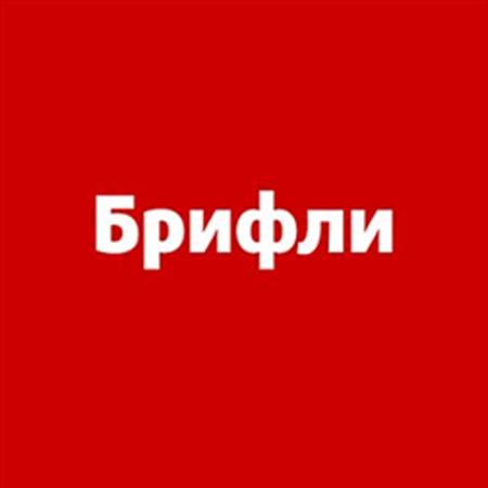 БРИФЛИ ОФФЛАЙН БАЗА СКАЧАТЬ БЕСПЛАТНО
