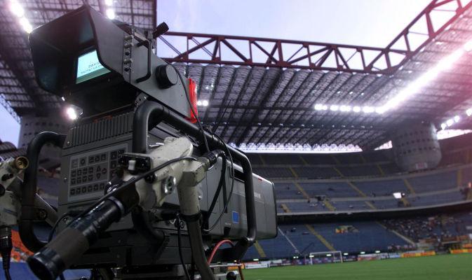 Calcio in Diretta TV: partite streaming da guardare oggi 10 maggio