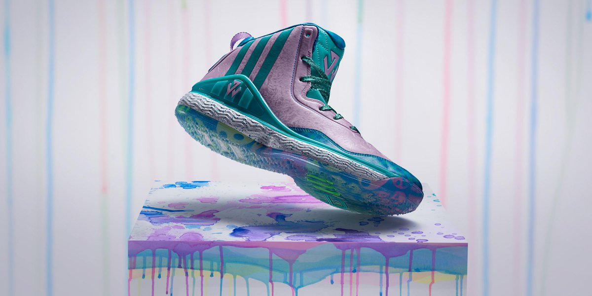 """buy popular eddc1 f3cf3 """"adidasHoops Introducing the Easter Signature Collection, a teamadidas  on-court exclusive. pic.twitter.comZ7JCK5sS1p""""Bigpiercy66"""