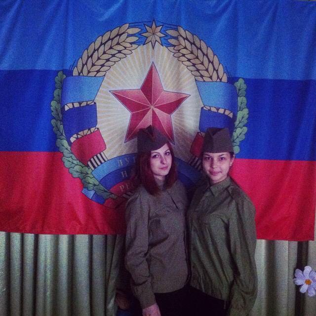 Боевики обстреляли Авдеевку из 120-миллиметровых минометов, - пресс-центр АТО - Цензор.НЕТ 5358