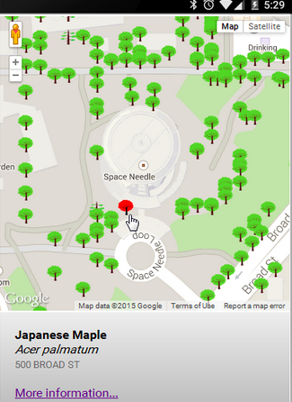 What tree is that? MT @SeattleCouncil New free app, uses http://t.co/sUL0yQnFRI open data http://t.co/STQvBkHbJc http://t.co/yJcG1L60Rl