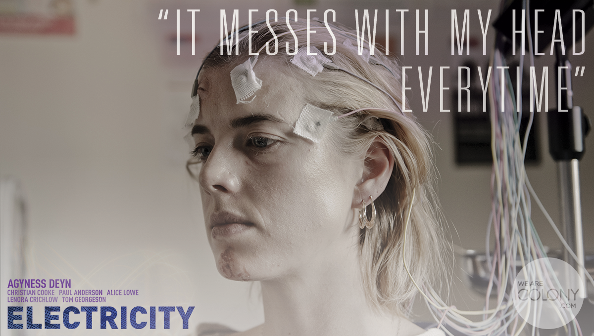 #ElectricityFilm is out today on DVD! It was life changing for me to have the honour of playing Lily. Thank you.  http://t.co/mDx48k09hj