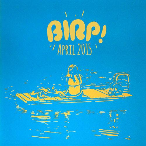 BIRP! April 2015 Playlist Is Now Available For Download/Stream! 104 New Tracks! http://t.co/l39WYqDE6T http://t.co/SKzyLm6mP9