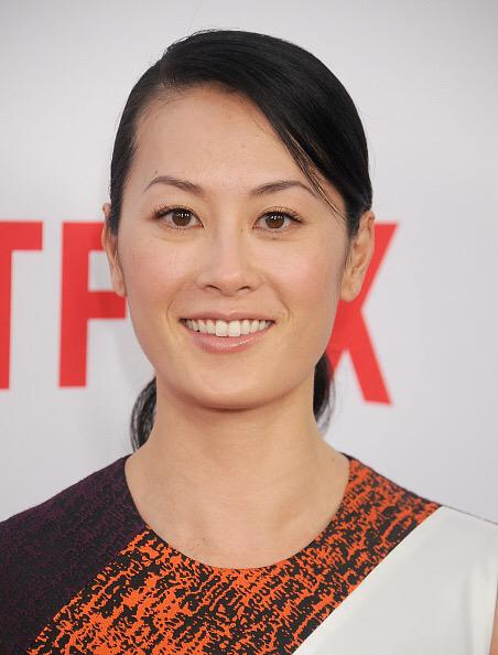 Olivia Cheng Thatoliviacheng Twitter