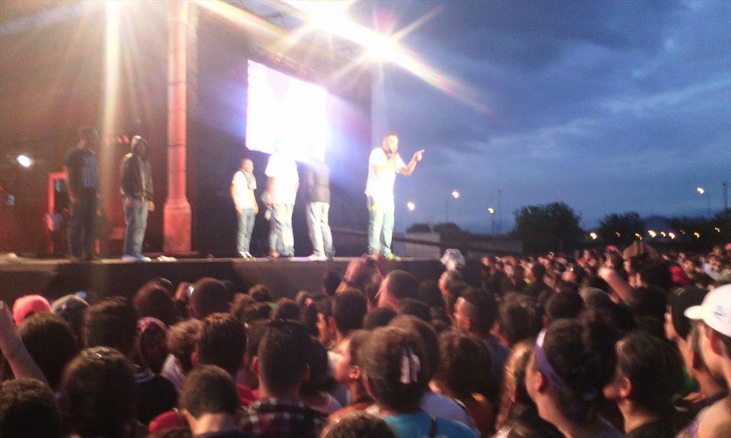 #LaRevolucionDeJesus http://t.co/RryTVT5gCl