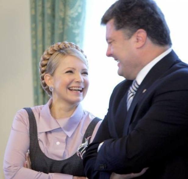 На счетах казначейства средства для Минобороны заложены на 2 квартала вперед, - Яценюк - Цензор.НЕТ 8510