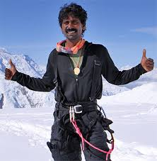R.I.P. Malli - India's Mountaineering Son. http://t.co/9sgLiYHi9X http://t.co/2SLTjAvazO