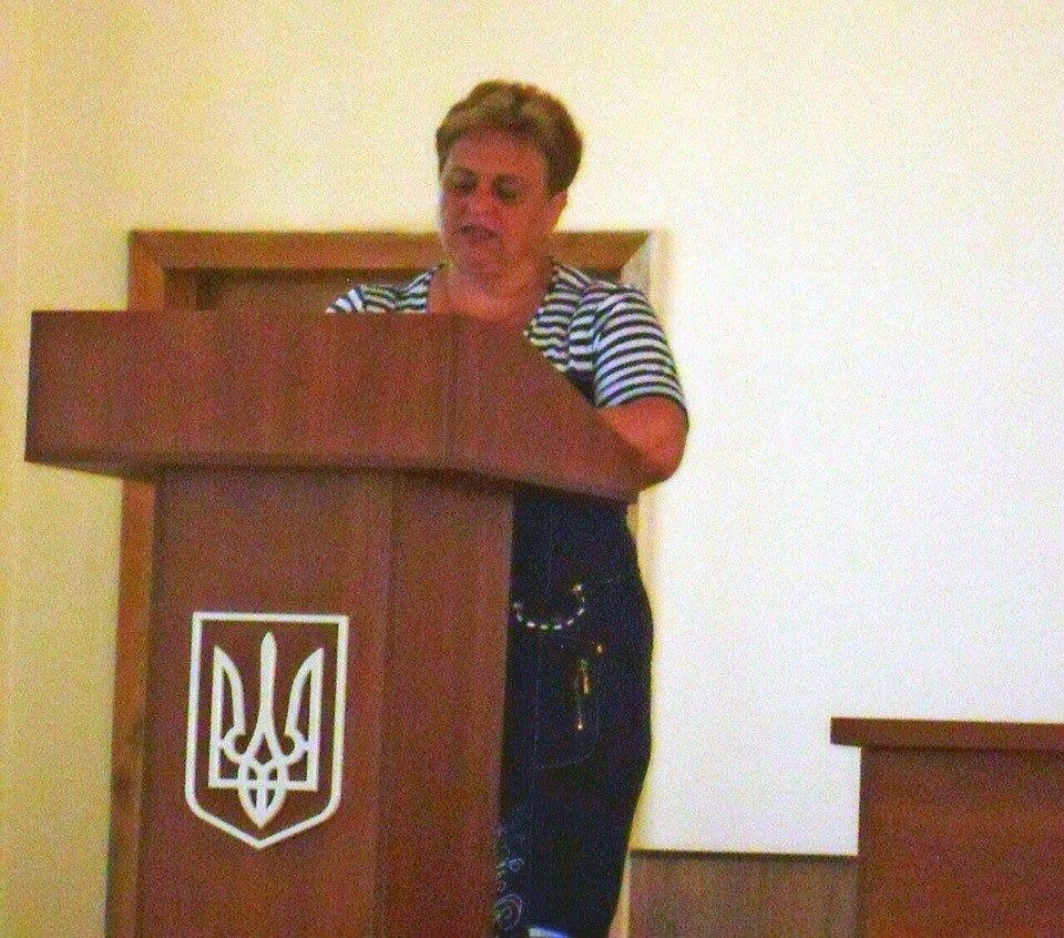 Законы о реформировании МВД должны вступить в силу с 1 июня, - Аваков - Цензор.НЕТ 1206