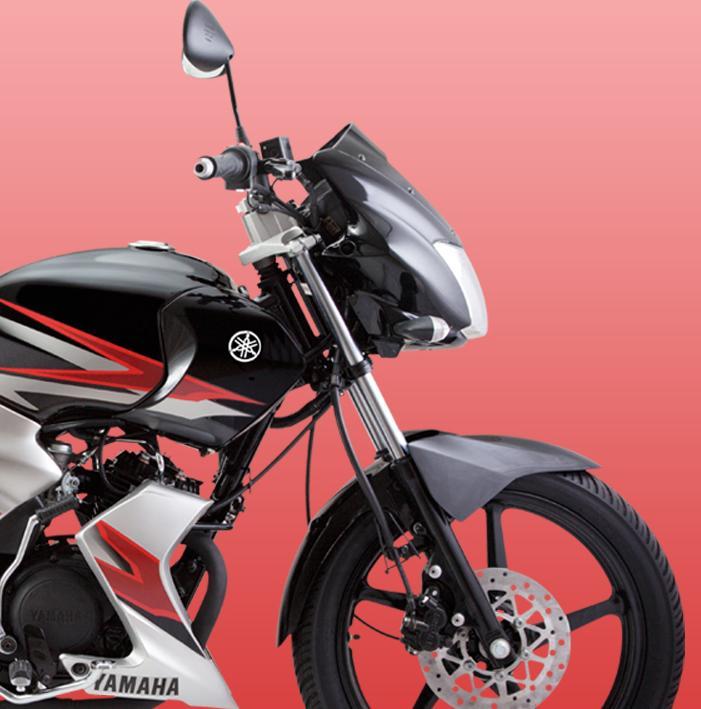 Ndtv On Twitter Yamaha Preparing A New 110cc Bike To Battle Against Honda Dream Yuga Http T Co Njvq2qnjxo Http T Co 5ylloi9dy1