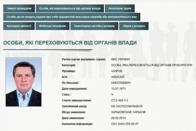 На Донетчине пограничники задержали двоих вероятных пособников российских террористов - раненного мужчину и женщину с картой местности - Цензор.НЕТ 5070
