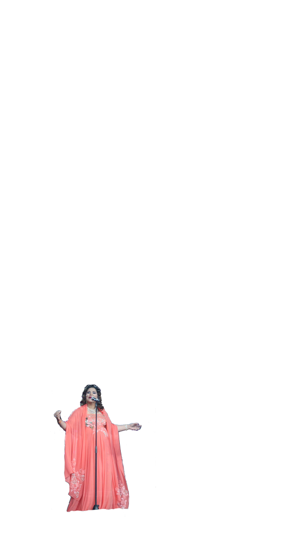 Swipe up to make Ahlam fly http://t.co/UYuzRzypbe