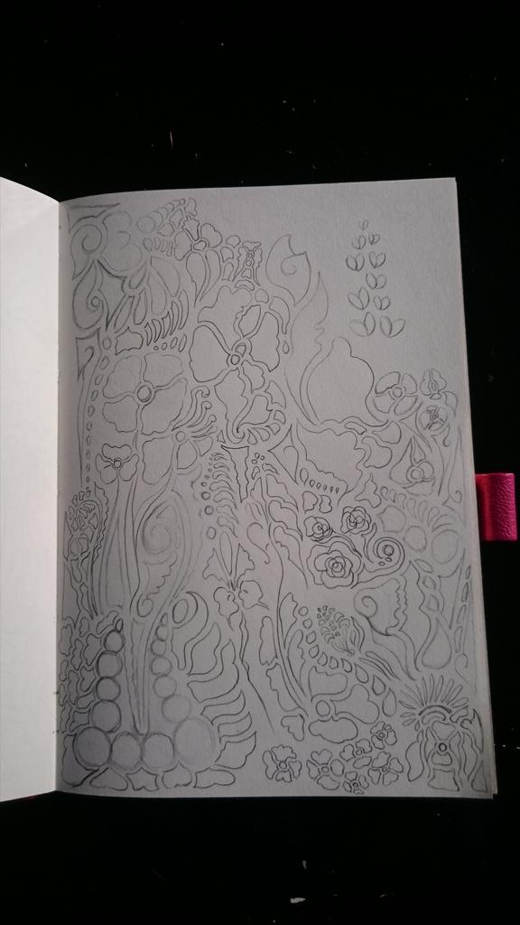 the doodles started with separate shapes pic twitter com ywxtnlfoax